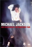 Michael Jackson - Live In Bucharest - The Dangerous Tour