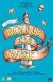 Round The Twist - Series 3