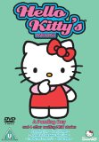 Hello Kitty 5 - A Puzzling Day