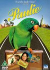 Paulie [1998]