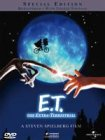 E.T. The Extra-Terrestrial -- 20th Anniversary Edition [1982]