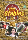 The Stables - Vol. 3