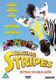 Racing Stripes [2005]