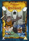 Redwall - The Abyss