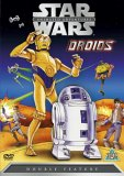 Star Wars - Droids Animated Adventures