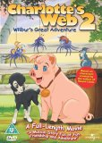 Charlotte's Web 2 - Wilbur's Great Adventure [2002]