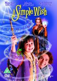 A Simple Wish [1997]