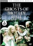 The Ghosts Of Motley Hall [1976]