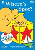 Spot - Where's Spot
