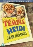 Heidi [1937]