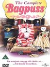 Bagpuss - The Complete Bagpuss [1974]