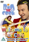 Big Cook Little Cook - Welcome To Our Cafe