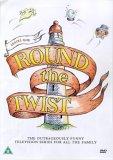 Round The Twist - Series 1