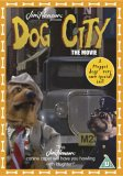 Jim Henson's Dog City - Dog City The Movie