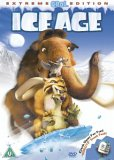 Ice Age (Extreme Cool Edition) [2002]