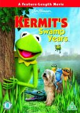 Kermit's Swamp Years [2002]