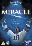 Miracle [2004]