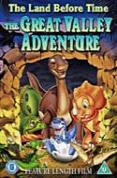 The Land Before Time 2 - The Great Valley Adventure