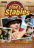 The Stables - Vol. 1