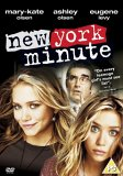 New York Minute [2004]