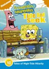 Spongebob - Tide And Seek