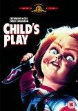 Child's Play [1988]
