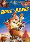 Home On The Range  (Disney) [2004]