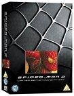 Spider-Man 2 (Gift Set) [2004]