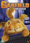 Garfield The Movie - Single Disc Edition [2004]