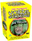 Worzel Gummidge Ultimate Collection - Vols. 1 And 2