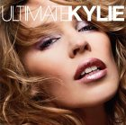 Kylie Minogue - Ultimate Kylie
