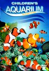 Kids Aquarium - The Clownfish And His Friends