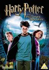 Harry Potter and the Prisoner of Azkaban (Two Disc Edition) [2004]