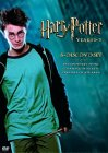 Harry Potter: Years 1-3 (Six Disc Box Set)
