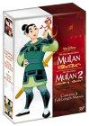 Mulan / Mulan 2 [2004]