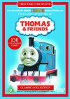 Thomas And Friends - Classic Collection - Series 1 To 5