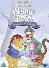 Winnie The Pooh - Seasons Of Giving [1999]