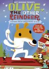 Olive, The Other Reindeer [1999]