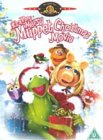 The Muppets - It's a Very Merry Muppet Christmas Movie [2002]
