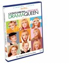Confessions Of A Teenage Drama Queen [2004]