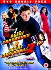 Agent Cody Banks / Agent Cody Banks 2 - Destination London [2003]