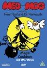 Meg and Mog (Volume 2)