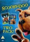 Scooby Doo [2002]