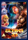 Ulysses 31 - Complete