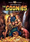 The Goonies [1985] DVD