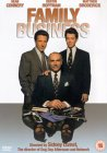 Family Business [1989]