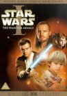 Star Wars: Episode I - The Phantom Menace [1999]