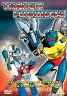 Transformers - Bumper Special