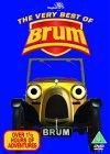 Brum - The Very Best Of Brum