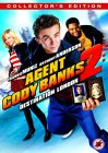 Agent Cody Banks 2 - Destination London [2004]